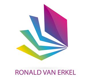 Ronald van Erkel
